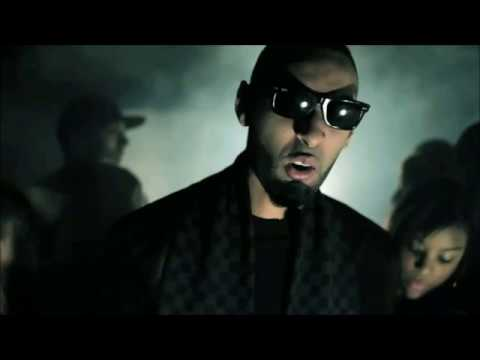 NEW FRENCH HIP-HOP BANGER SONG 2012 Music Videos
