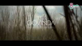download lagu Govinda Mau Kamu Cuma Kamu gratis