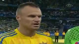 Watch National Anthems Ukraine National Anthem video