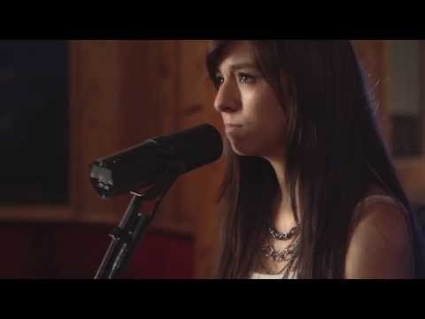 Christina Grimmie - Think Of You
