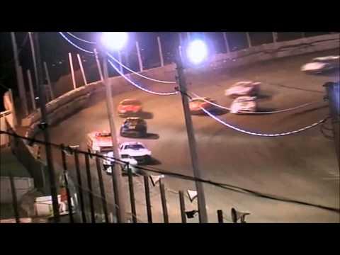 Race Pro Weekly - Season 3 Episode #17 - August 14, 2015