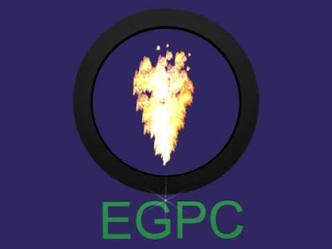 EGPC intro