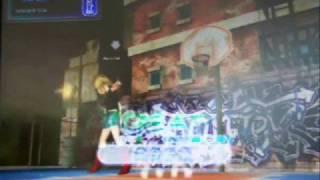 Watch Natasha Thomas What Up video