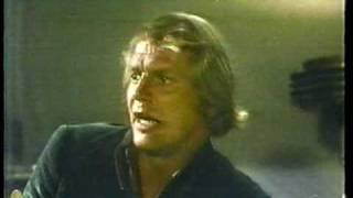 CBS Special Movie presents Salem's Lot 1979