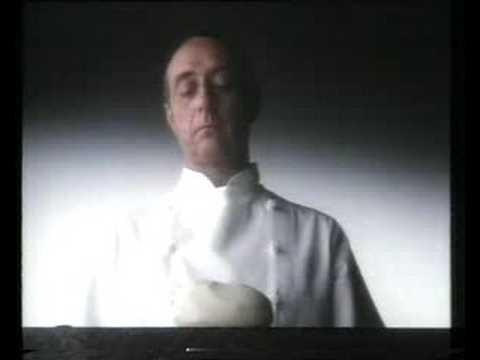 Smiths Super Chips reclame uit de jaren 80 (Nederlands)