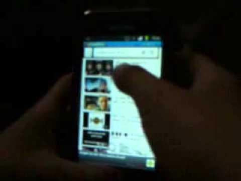 android runterladen