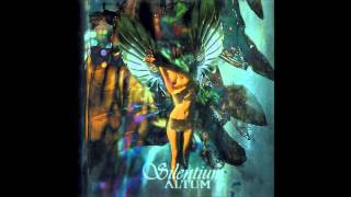 Watch Silentium The Sinful video