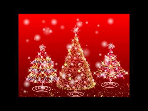 Christmas music - This moment - Free Mp3 Download