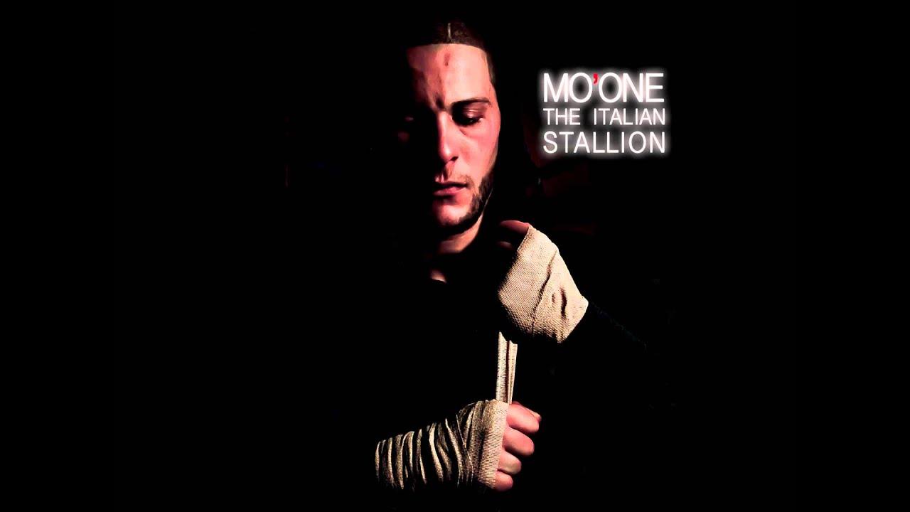 the italian stallion movie online