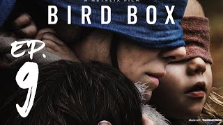BODY COUNT PODCAST   Ep 9   Bird Box