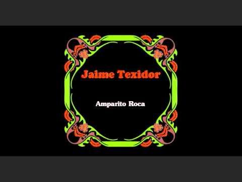 Jaime Texidor - Pasodoble