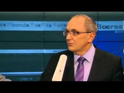 Dax, Dow & Nikkei: Börsen auf Rekordjagd