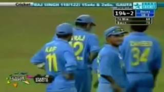 Download Yuvraj Singh's Best Catches 3Gp Mp4