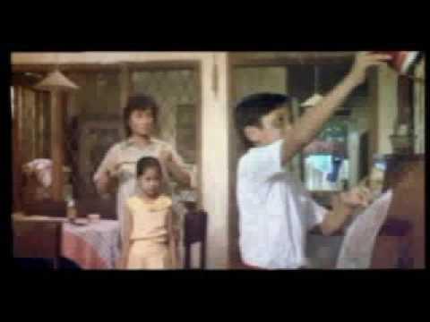 Tragedi Bintaro Part 6 video