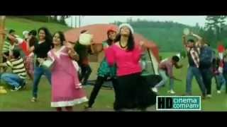 Puthiya Theerangal - Theerangal Thedi Pokunnu Nammal Breaking News Live Malayalam Movie Song