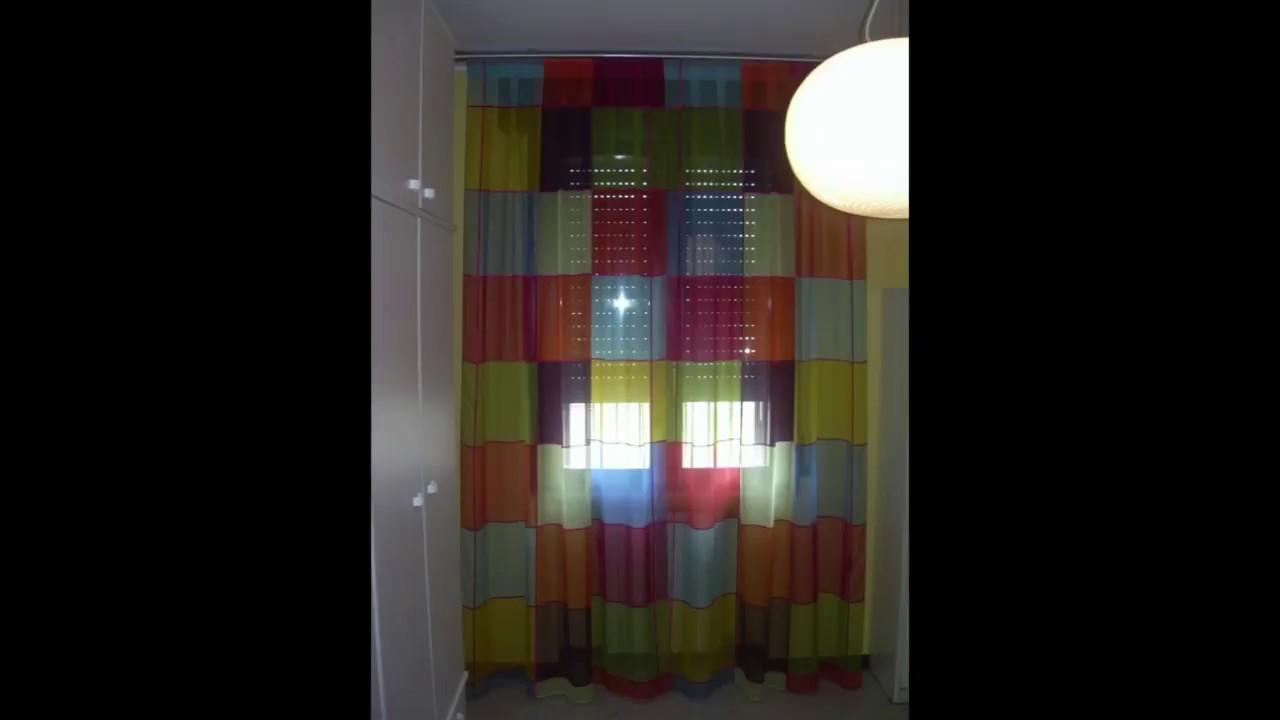 Tende Oscuranti Ikea : Tende da soggiorno ikea latest tende oscuranti a rullo per