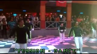 fussion dance jujuy argentina 2015