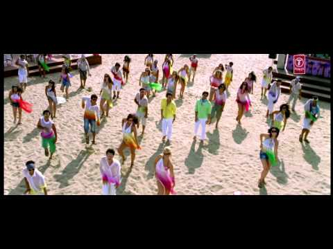 Hey Na Na Shabana | Hum Tum Shabana (hd Video Song) video