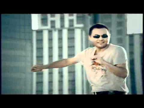 Serdar Ortaç....Şeytan....2008....Turkish Music ☾* ..... klip izle