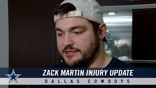Reactions to Dallas Cowboys Week 10 win over Philadelphia Eagles