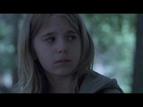 The Woodsman - One of the most Disturbing yet Touching moments in movie history