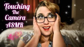 3+ Hours The Weird But Effective ASMR Series, #1-9 - And A New Video Weird but Effective  #10