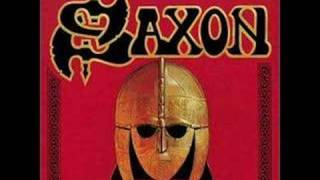 Watch Saxon Rock Is Our Life video