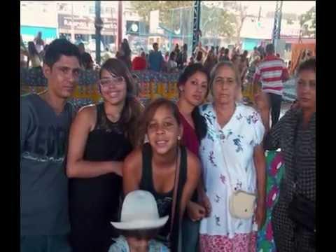 Marcos Brasil, Homenagem As Mães video