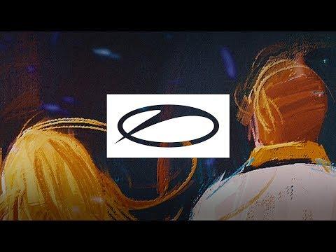 Download  Somna & Sheridan Grout feat. Mike Schmid - Love Hold On #ASOT850part2 Gratis, download lagu terbaru