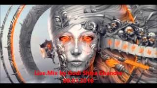 Download Live Mix by Godi Shiva Chandra 08 01 2016 3Gp Mp4
