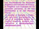 SANACION ANGELICA