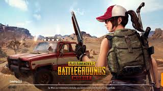 Pubg beat and best game in vidio