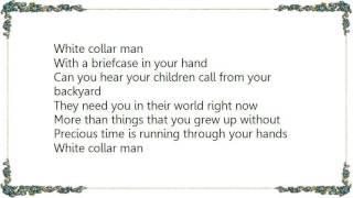 Watch Linda Davis White Collar Man video