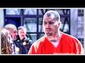 SCARIEST MAX SECURITY JAIL PRISONER EVER!! (Big Dragon)