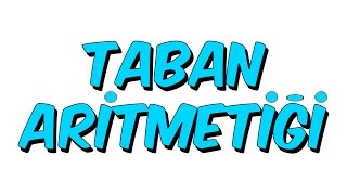 10dk da TABAN ARTMET  Tonguc Akademi