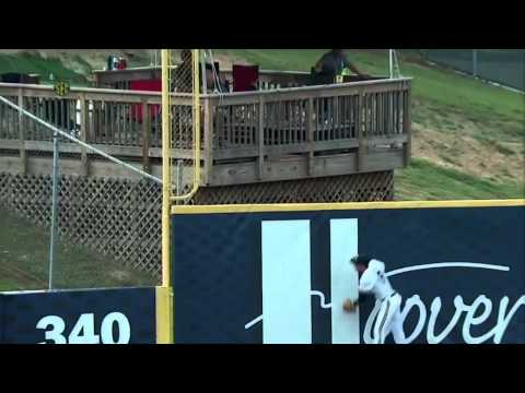 05/22/2013 Texas A&M vs Vanderbilt Baseball Highlights