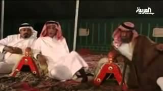 "شاب سعودي يتقن تقليد ""عدنان"" طاش ما طاش"