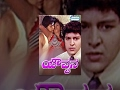 Kannada New Movies Full   Yavvana Kannada Glamour Movies Full   Kannada movies