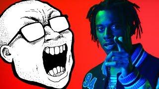 download lagu 2017 Xxl Freshman Freestyles Ranked Worst To Best gratis