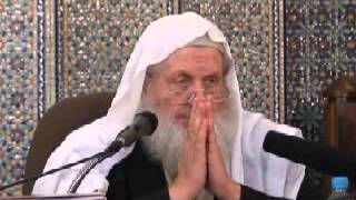 The Questioning in The Grave - Sheikh Yusuf Estes