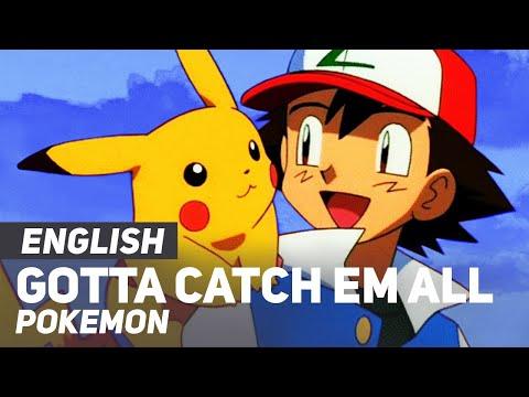 Pokémon -