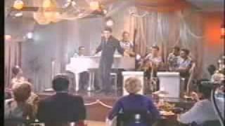 Elvis Presley - Return to Sender !Plus lyrics!