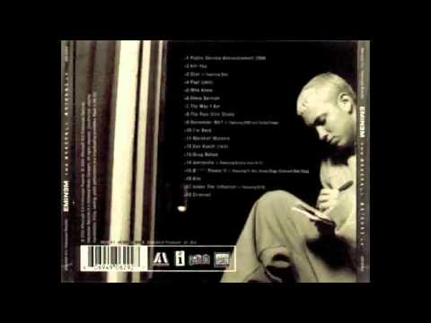 Eminem - Remember Me
