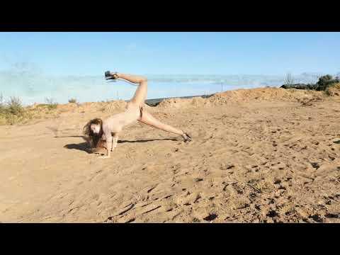 Liamere Plaything  1 Стрип пластика стрип пластика Dance stripdance танцы