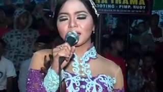 Areva Musik Terbaru 2017 Live Karangwuni { SUKET TEKI }