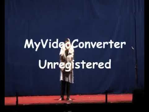 Varhad Nighalay Londonla 3 video