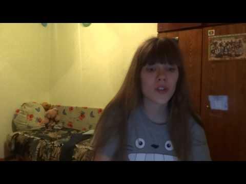 Орлятские песни - Жанн