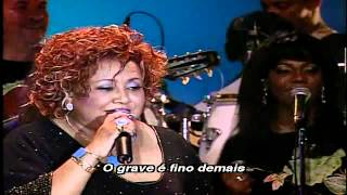 17 - ALCIONE - SOLFADORÉLAMI [HD 640x360 XVID Wide Screen].avi