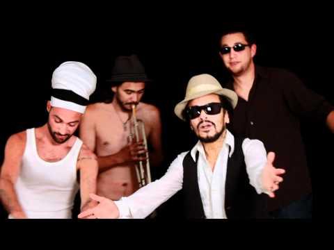 Dogandul - Mi Tierra feat. Pablito Molina y Buyer Burdieri