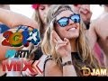 Avicii lay me down official djam 2014 best dance music hd mp3